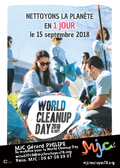 affiche world clean up 2018 v02 web00