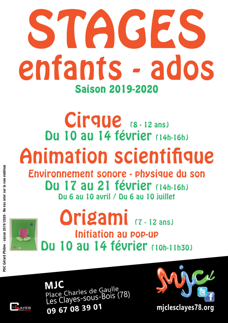 stages enfants février 2020 version 2 web800