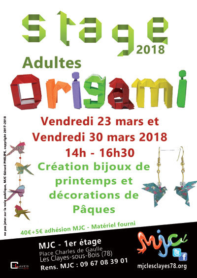 Stage origami adulte mars 2018 web00