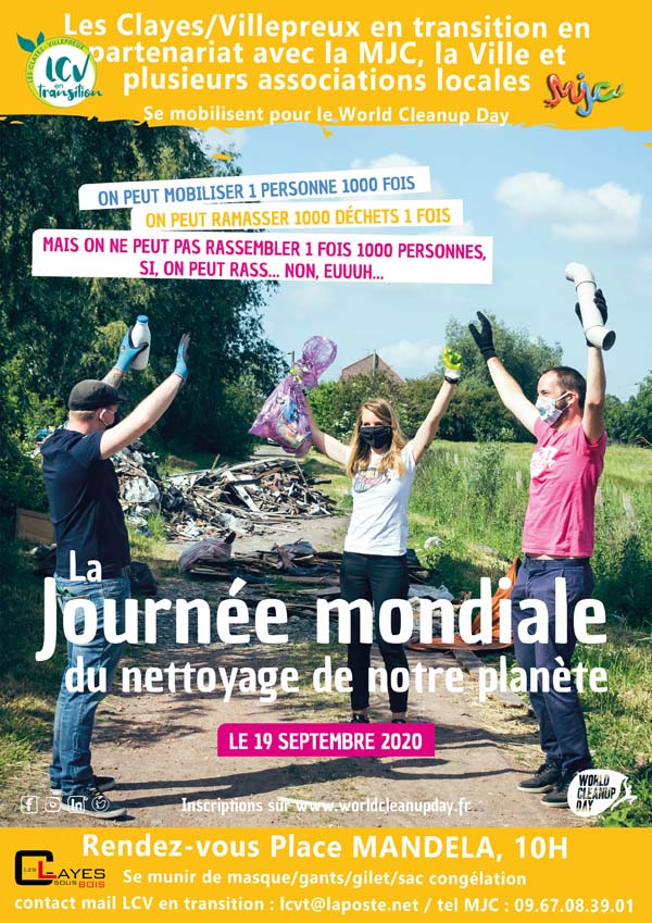 base affiche world clean up 2020 vf diff web01